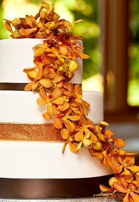 https://cf.ltkcdn.net/cake-decorating/images/slide/112788-277x400-fallcake14.jpg