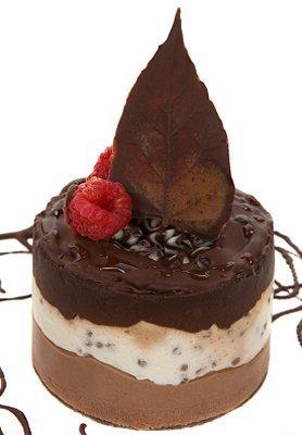 https://cf.ltkcdn.net/cake-decorating/images/slide/112790-278x400-fallcake8.jpg