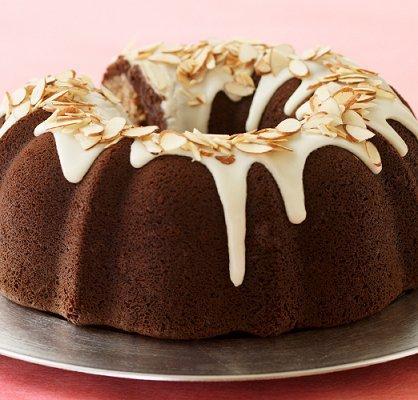 https://cf.ltkcdn.net/cake-decorating/images/slide/112797-418x400-fallcake10.jpg