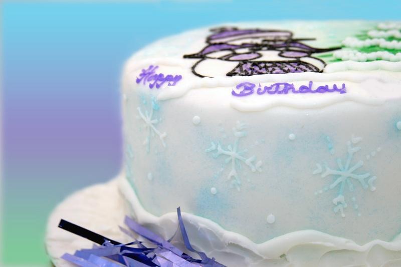https://cf.ltkcdn.net/cake-decorating/images/slide/112803-800x533-fondant5.jpg