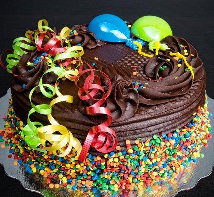 https://cf.ltkcdn.net/cake-decorating/images/slide/112809-434x400-dcake2.jpg