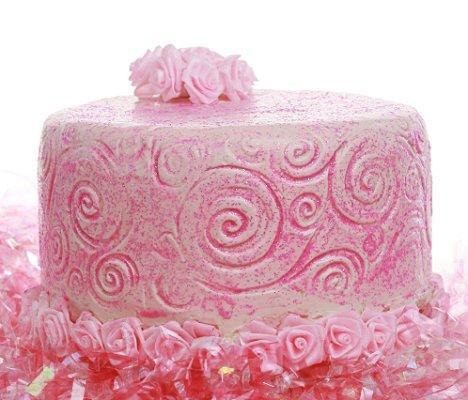 https://cf.ltkcdn.net/cake-decorating/images/slide/112810-468x400-dcake13.jpg