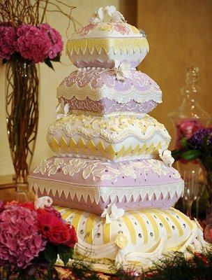 https://cf.ltkcdn.net/cake-decorating/images/slide/112812-304x400-dcake12.jpg