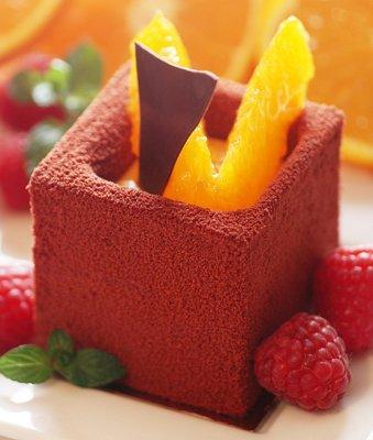 https://cf.ltkcdn.net/cake-decorating/images/slide/112815-339x400-dcake4.jpg
