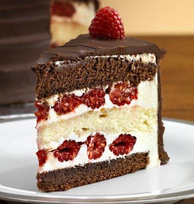 https://cf.ltkcdn.net/cake-decorating/images/slide/112816-381x400-dcake5.jpg
