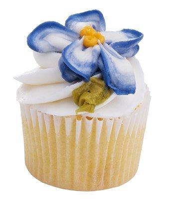 https://cf.ltkcdn.net/cake-decorating/images/slide/112818-339x400-dcake10.jpg