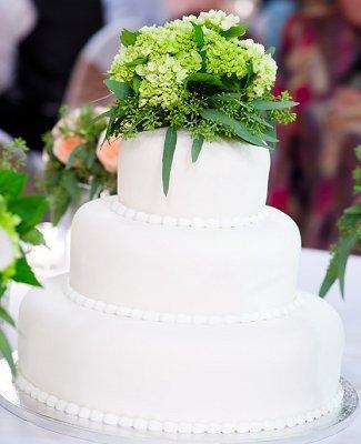 https://cf.ltkcdn.net/cake-decorating/images/slide/112819-325x400-dcake9.jpg