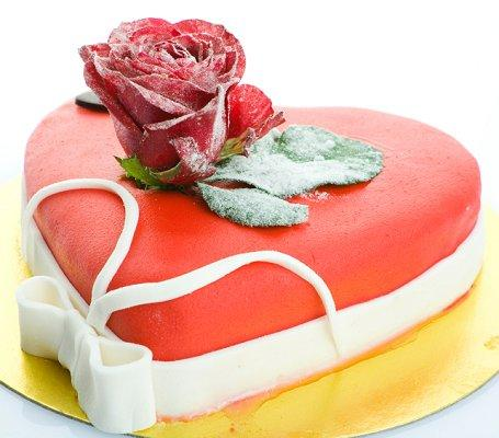 https://cf.ltkcdn.net/cake-decorating/images/slide/112823-455x400-dcake14.jpg