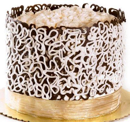 https://cf.ltkcdn.net/cake-decorating/images/slide/112825-426x400-dcake15.jpg