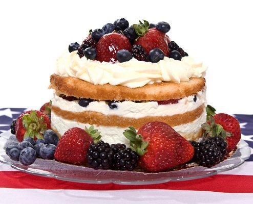 https://cf.ltkcdn.net/cake-decorating/images/slide/112839-494x400-julycake9.jpg