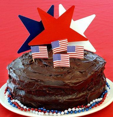 https://cf.ltkcdn.net/cake-decorating/images/slide/112844-384x400-julycake7.jpg