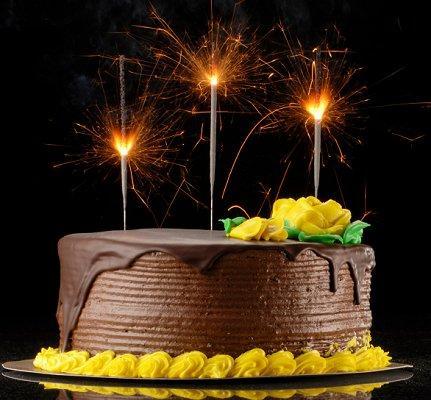 https://cf.ltkcdn.net/cake-decorating/images/slide/112850-431x400-julycake15.jpg