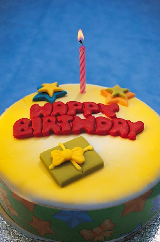https://cf.ltkcdn.net/cake-decorating/images/slide/112860-563x850-Happy_Birthday_Cake.jpg
