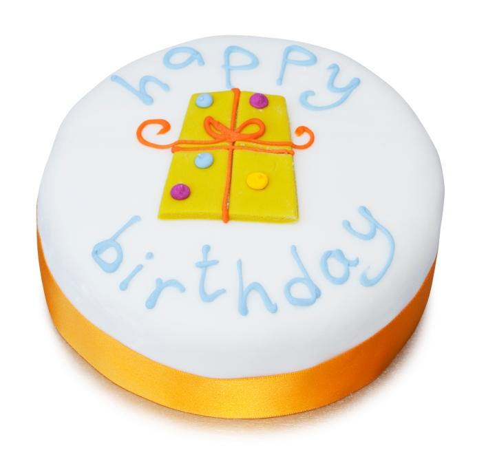 https://cf.ltkcdn.net/cake-decorating/images/slide/112872-706x680r2-first_birthday_--_simple_design.JPG