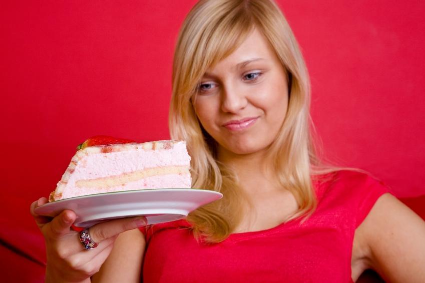 https://cf.ltkcdn.net/cake-decorating/images/slide/112879-849x565-16b-day_birthday_girl.JPG