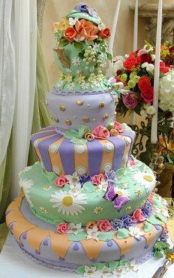 https://cf.ltkcdn.net/cake-decorating/images/slide/112910-250x400-fond11.jpg