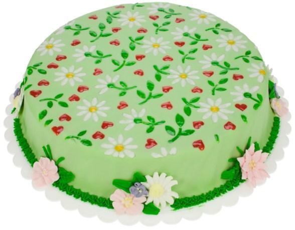 https://cf.ltkcdn.net/cake-decorating/images/slide/127406-588x459-PaintedFondantCake.jpg