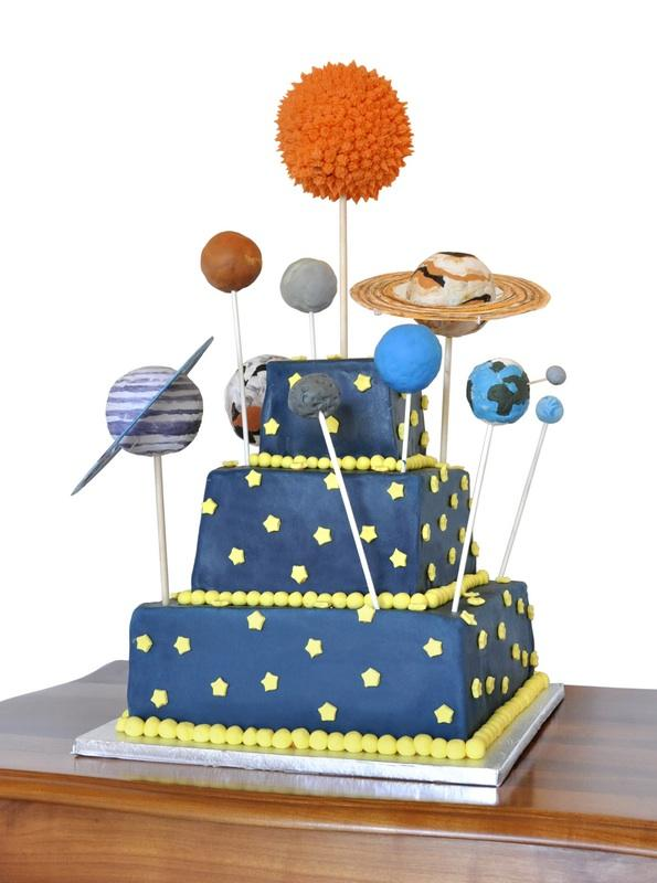 https://cf.ltkcdn.net/cake-decorating/images/slide/129151-595x800r1-unique6.jpg