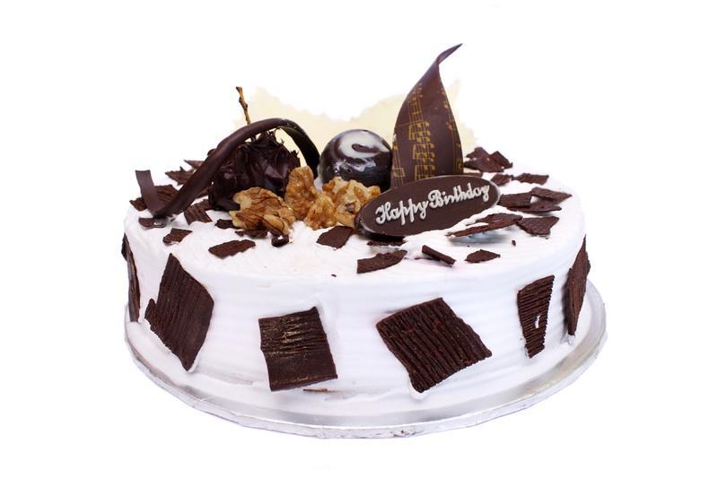 https://cf.ltkcdn.net/cake-decorating/images/slide/129152-800x533r1-unique7.jpg