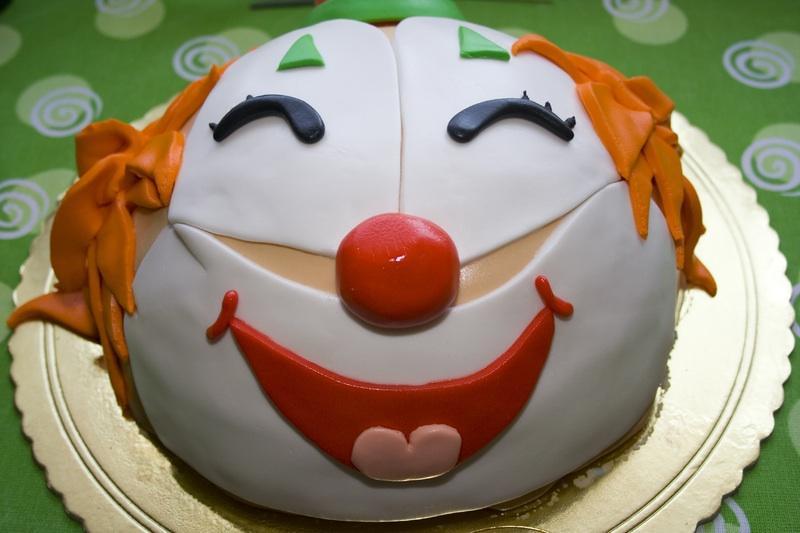 https://cf.ltkcdn.net/cake-decorating/images/slide/129154-800x533r1-unique9.jpg