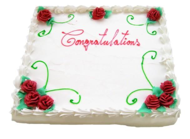 https://cf.ltkcdn.net/cake-decorating/images/slide/145597-608x444r1-CongratulationsCake1.jpg