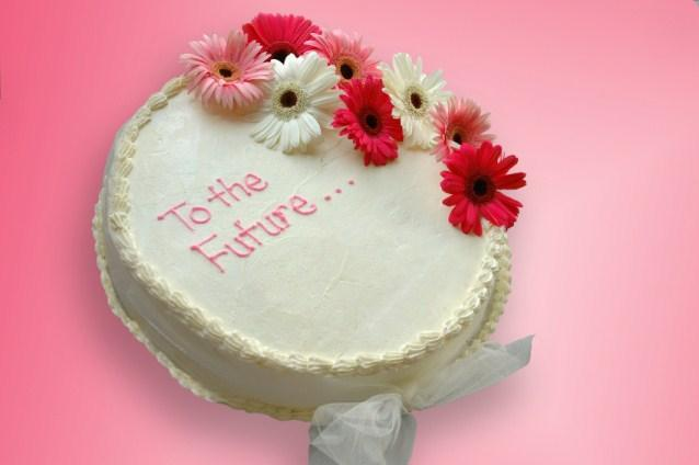 https://cf.ltkcdn.net/cake-decorating/images/slide/145605-638x424r1-FutureCake1.jpg