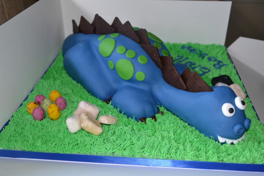 https://cf.ltkcdn.net/cake-decorating/images/slide/160852-850x567r1-angelina-cupcake-com.jpg