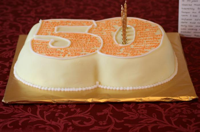 50th Birthday Sheet Cake Ideas 91801 50th Birthday Sheet C