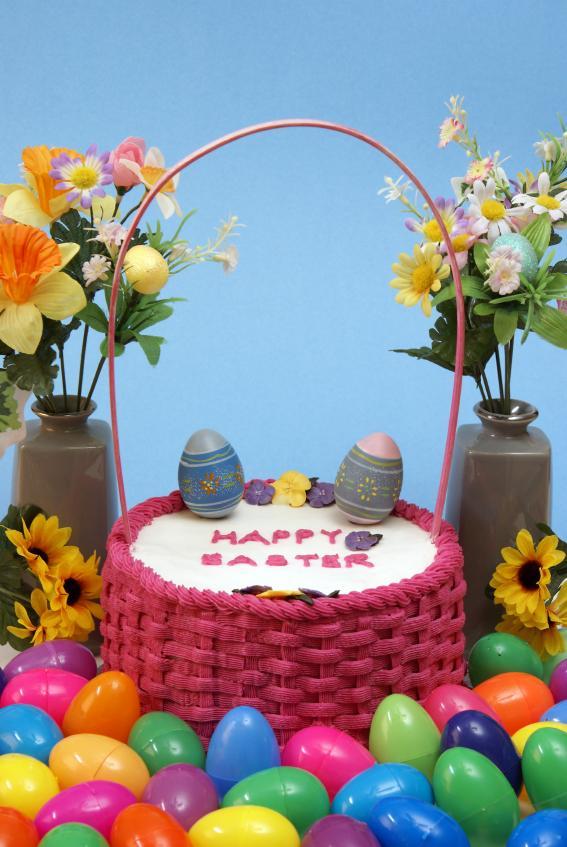 https://cf.ltkcdn.net/cake-decorating/images/slide/175039-567x847-BasketweaveCake.jpg