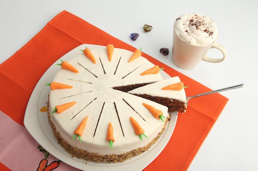 https://cf.ltkcdn.net/cake-decorating/images/slide/175040-849x565-CarrotToppedCake.jpg