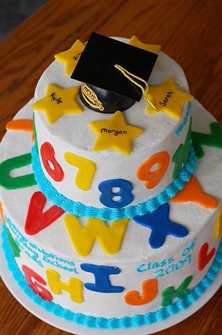 https://cf.ltkcdn.net/cake-decorating/images/slide/175708-321x483-Numbers-Stars-Grad-Cake-sm.jpg
