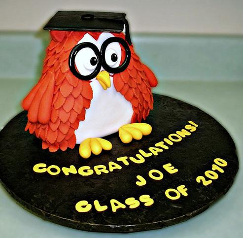 https://cf.ltkcdn.net/cake-decorating/images/slide/175709-493x483-Owl-Graduation-Cake-sm.jpg