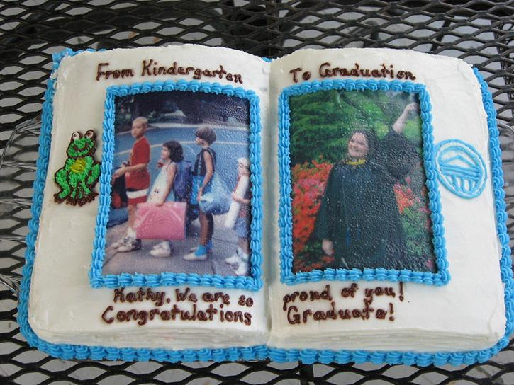 https://cf.ltkcdn.net/cake-decorating/images/slide/175710-725x544-Photo-Graduation-Cake-sm.jpg