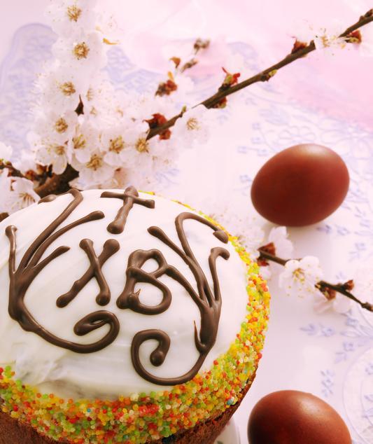 https://cf.ltkcdn.net/cake-decorating/images/slide/175793-533x634-Christ-is-risen-cupcake-3.jpg