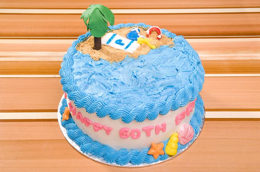 https://cf.ltkcdn.net/cake-decorating/images/slide/178027-850x565-Beach-60th-Birthday-Cake.jpg