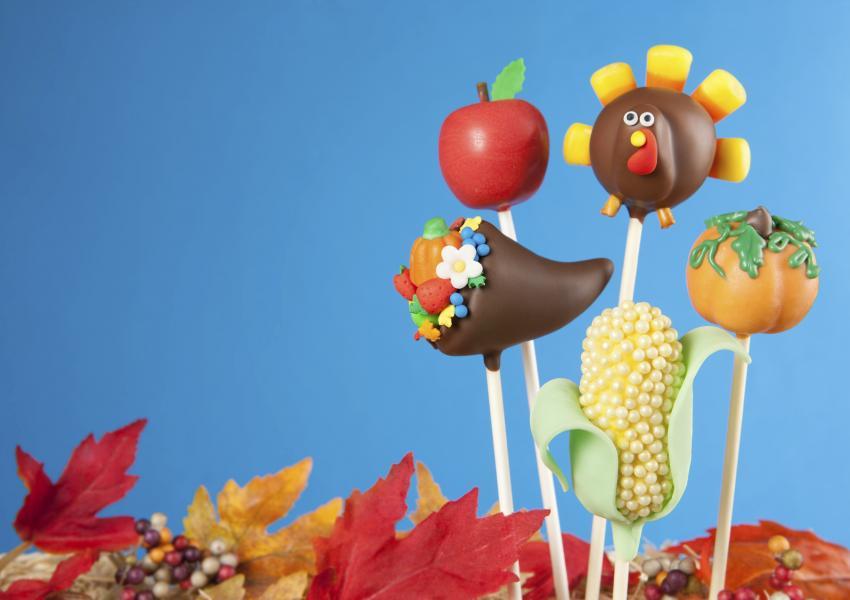 https://cf.ltkcdn.net/cake-decorating/images/slide/180762-850x600-thanksgiving-cake-pops.jpg