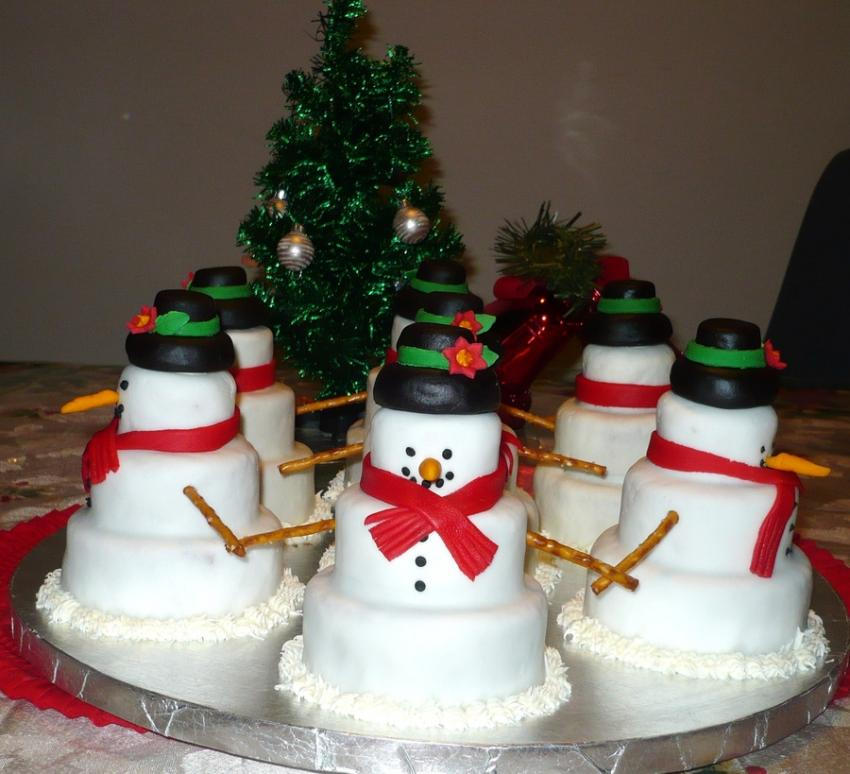 https://cf.ltkcdn.net/cake-decorating/images/slide/182624-850x774-snowman-circle.jpeg