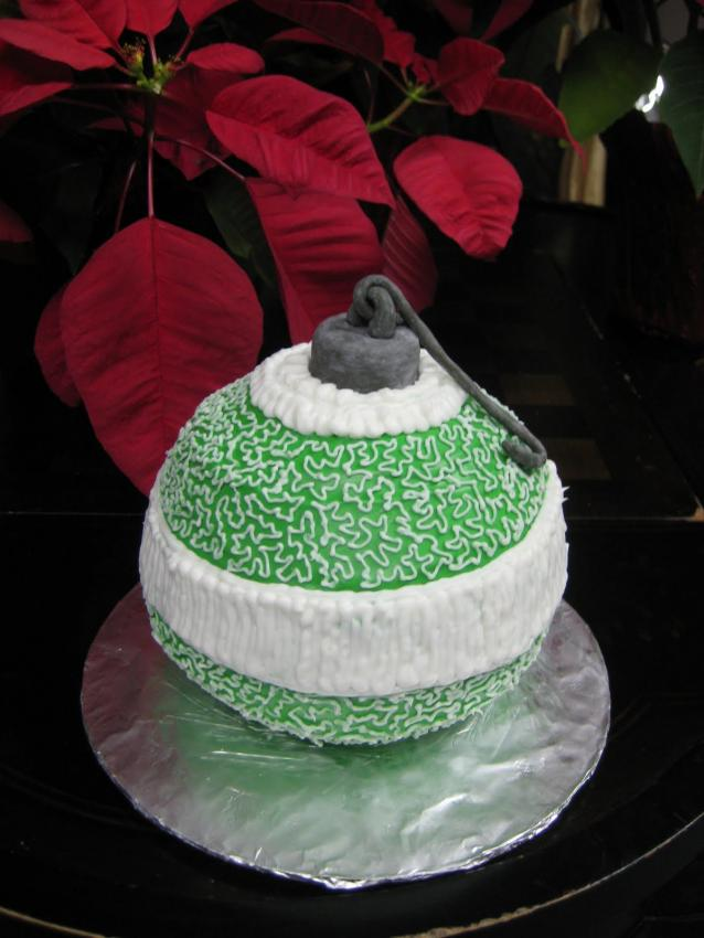 https://cf.ltkcdn.net/cake-decorating/images/slide/182649-638x850-ornament-cake.jpg