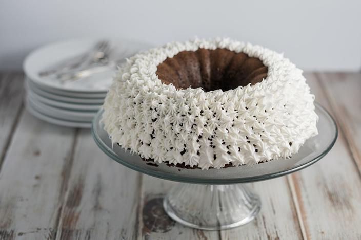 https://cf.ltkcdn.net/cake-decorating/images/slide/224372-704x469-Chocolate-Bundt-Cake.jpg
