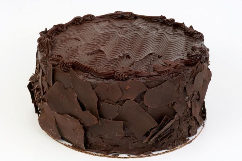 https://cf.ltkcdn.net/cake-decorating/images/slide/232401-850x567-ridged-top-chocolate-cake.jpg