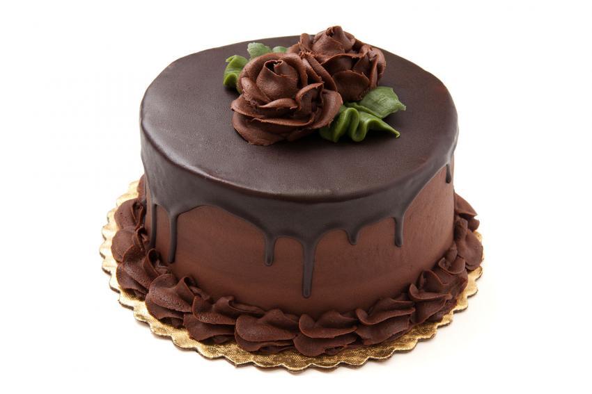 https://cf.ltkcdn.net/cake-decorating/images/slide/232404-850x567-chocolate-roses-cake.jpg