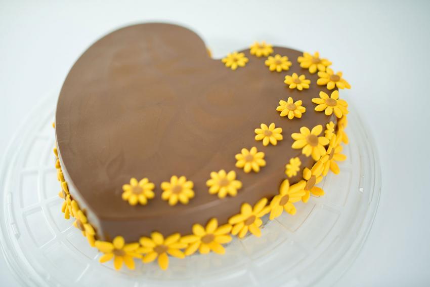 https://cf.ltkcdn.net/cake-decorating/images/slide/232409-850x567-chocolate-cake-with-fondant-flowers.jpg