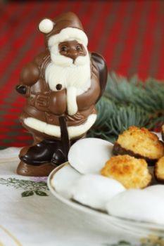ChocolateSanta.jpg