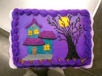 Cake image courtesy of zebramermaid on Flickr.