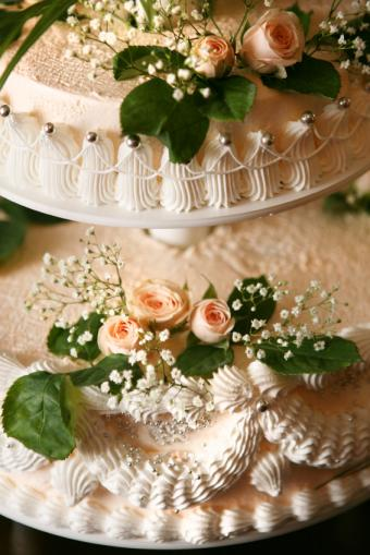 https://cf.ltkcdn.net/cake-decorating/images/slide/112502-566x848-Cake-D-2.jpg