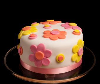 https://cf.ltkcdn.net/cake-decorating/images/slide/112505-755x636-Cake-D-5.jpg