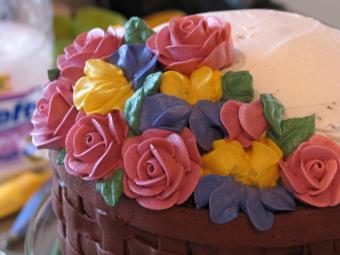 https://cf.ltkcdn.net/cake-decorating/images/slide/112509-800x600-Cake-D-10.jpg