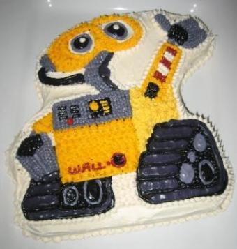 https://cf.ltkcdn.net/cake-decorating/images/slide/112516-359x377-cake7.jpg