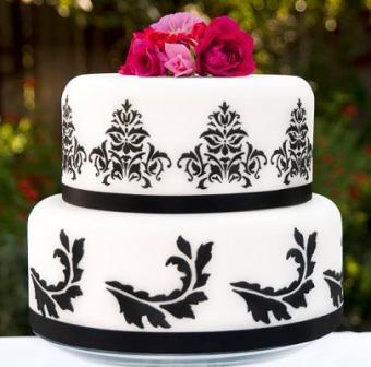 https://cf.ltkcdn.net/cake-decorating/images/slide/112522-405x400-decopix7.jpg