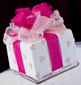 https://cf.ltkcdn.net/cake-decorating/images/slide/112527-385x400-decopix11.jpg
